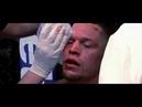 Conor Mcgregor vs Nate Diaz Both Fights 4K