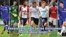 7 Pemain yang Lebih Sering Dipinjamkan oleh Klubnya Sendiri