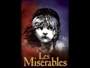 Les Miserables 10th anniversiry concert