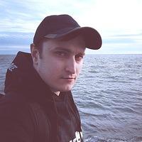 Андрей Снегирь