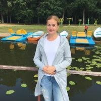 ВКонтакте Елена Тимофеева фотографии