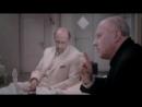 отрывок из х ф Бег Мосфильм 1970 Собеседование