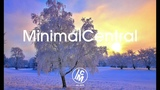 Oliver Schories - My Winter 2013 (Mixtape December 2013)