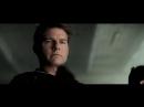 Миссия невыполнима: Последствия (16 ) - боевик, приключения, триллер