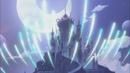 Flying Cats (AMV, Fairy Tail, Хвост Феи, Вильгельм Рихард Вагнер - Полет валькирии)