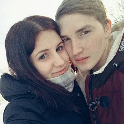 Алексей Любезных