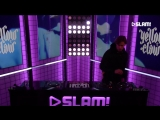 Yellow Claw - DJ-set   SLAM!