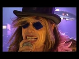 Aerosmith - Pink - 97 Two Meter Sessions Live - HD