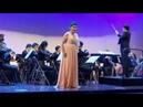 Una voce poco fa Jiujie Jin 金久湝 with China national opera house orchestra