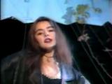 Lilit Karapetyan - Siro qami (Nor Tari 1995-1996)
