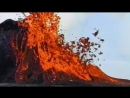 Вулканы. Разрушительная сила природы. Смертоносные извержения. Discovery science.2017