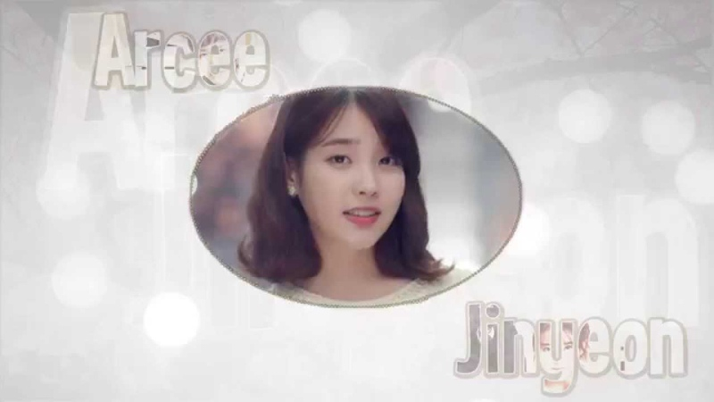 봄 사랑 벚꽃 말고 (Not Spring, Love or Cherry Blossoms) 「HIGH4 ft. IU」 Duet Cover by Vee Arcee