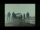 Пародия от казанских ребят на популярный клип Тает лед
