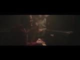 Макс Корж - Пьяный Дождь (Official Video) Альбом  Малый Повзрослел 2.0(360p)