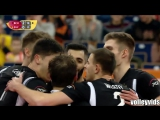 TOP 10 Volleyball Actions - Club World Championship 2017