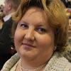 Svetlana Maslovskaya