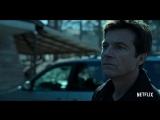 Ozark- Season 2 - Official Trailer [HD] - Netflix