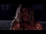 Маньяк-убийца / Борец-Маньяк / Рестлер-Маньяк / El Mascarado Massacre (2006)