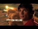 Заставки сериала Тайны Смолвиля 1-10 сезон с озвучкой