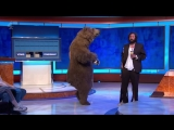 8 Out Of 10 Cats Does Countdown 15x04 - Rob Beckett, Claudia Winkleman, Nick Mohammed, Joe Wilkinson