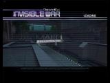 Deus Ex- Invisible War. Прохождение. Часть 14. Лаборатория Мако и побег в Каир_HD.mp4