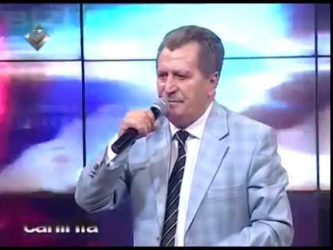 Kamandar İbrahimov - Tələsin insanlar (Dostlar)