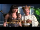 Зена Королева Воинов 1 Сезон 15 Серия