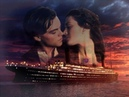 Titanic Style Music Relaxing موسيقى مستوحات من فلم التيتانيك الرا 15