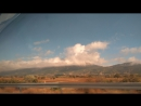Сыроедческий автостоп через всю Турцию 2500км. О себе и несколько советов.