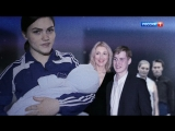 Андрей Малахов. Прямой эфир. Федосеева-Шукшина впервые видит правнука –21.05.2018