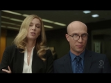 Корпорация / Монстры корпорации / Corporate (1 сезон) Трейлер (ENG) [HD 1080]