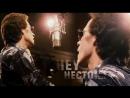 Отрывок из фильма Певец (El Cantante)