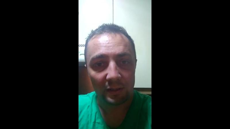 O REAL PROPÓSITO DA IGREJA UNIVERSAL DO REINO DE DEUS É GANHAR ALMAS