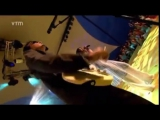 F R David vs Winda Words Jaime Ces Mots Tien Om Te Zien live 12 07 2006.mp4