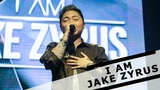Jake Zyrus' duet with no other than Charice Pempengco