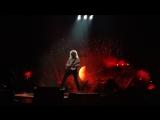 Queen + Adam Lambert Amsterdam Ziggo Dome 2017