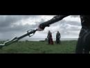 Thor Ragnarok Hela Japanese Dub