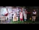 Mantra Music Project AMRITA Gurudev Arati