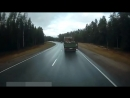 How_To_Not_Drive_Your_Car_on_Russian_Roads