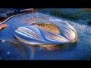 Фанатам футбола.2022 FIFA World Cup Qatar