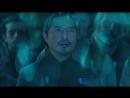 Звездные войны׃ Пробуждение силы в параллельной вселенной Переозвучка