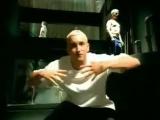 Eminem - The Real Slim Shady [FTP]