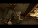 Субкультура - Friday the 13th the game