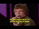Rolling Stones - Paint It Black Subtitulada en español