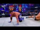 TNA Xplosion 06.11.2012 | ЭйДжей Стайлз пр. Робби Ти
