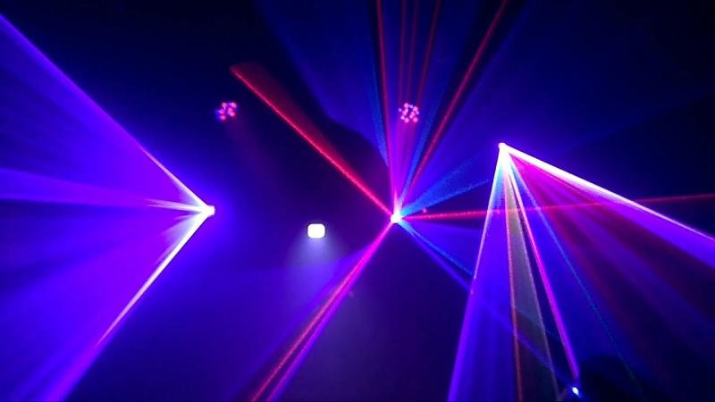 DJ SHMAL (DE) | 30 HERTZ Pt. III