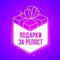 lugansk_klik