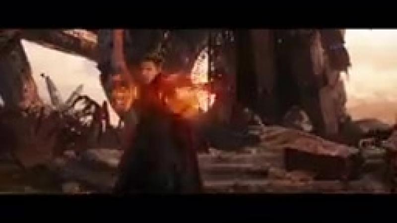 AVENGERS INFINITY WAR Soul Stone Final Battle. moviestreamonline.site/play.php?movieid=299536 now watch full movie cli