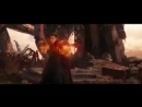 AVENGERS INFINITY WAR Soul Stone Final Battle. moviestreamonline.site/play.phpmovieid=299536 now watch full movie cli