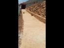 Амазонас парк Крит